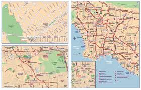 Continental Us Map Custom Maps For Any Industry Maps Com Enterprise