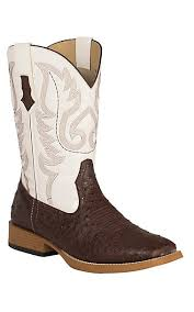 roper womens boots sale shop roper boots shoes wear free shipping 50