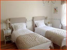 chambre d hote bourges chambre d hote bourges lovely chambres d h tes les coeurs bleus
