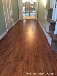 St James Collection Laminate Flooring Palmetto Road Williamsburg Laminate Flooring