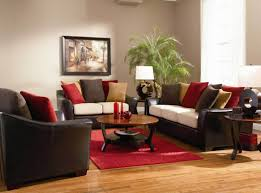 noticeable living room pictures for walls tags living room decor