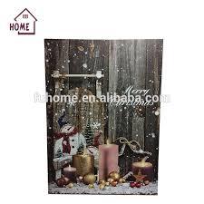 home goods art decor lighted home goods wall art source quality lighted home goods wall