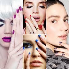 best summer nail colors 2017 u2013 slybury com