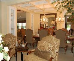 Traditional Dining Room Chandeliers Traditional Dining Room Design Ideas Traditional Dining Room