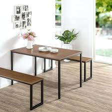 dining tables for small spaces that expand dining table apartment size dining table tables small spaces