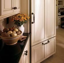 Kitchen Knob Ideas Bathroom Cabinet Hardware Ideas Rocket Potential