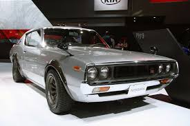 nissan 2000 engine 1973 nissan skyline news reviews msrp ratings with amazing images
