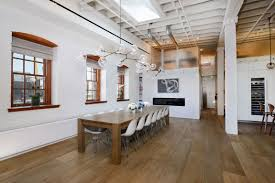 apartment simple warehouse apartments nyc amazing home design