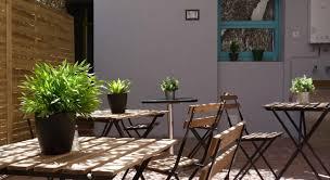 chambre d hote figueres hostel figueres figueras offres spéciales pour cet hôtel