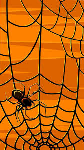 347 best halloween backgrounds images on pinterest halloween