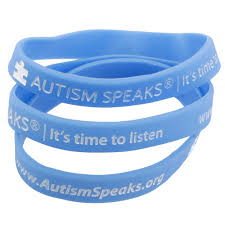 bracelet wristband images Autism awareness bracelets wristbands autism speaks jpg