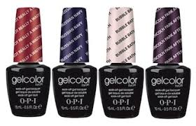 the best gel nail polish brands nails and polish