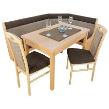 banquette angle coin repas cuisine mobilier banquette angle coin repas cuisine mobilier ensemble repas