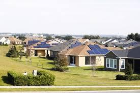 Carolina Power And Light The Koch Brothers U0027 Dirty War On Solar Power Rolling Stone