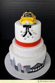 wedding cake ny 69 best cakes new york city images on new york cake