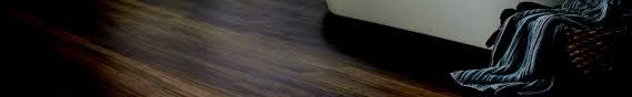 lake st louis flooring store barefoot flooring vinyl floor