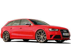 audi rs4 avant estate prices u0026 specifications carbuyer