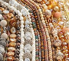 beads u0026 jewelry making supplies michaels