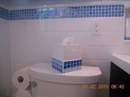 bathroom finishing ideas 102 best susan jablon bathroom tile ideas images on