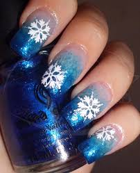 233 best cool nail design images on pinterest make up christmas