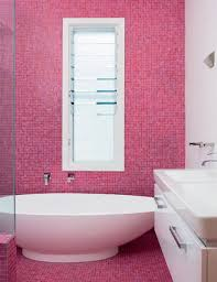 pink tile bathroom ideas 33 pink mosaic bathroom tiles ideas and pictures pink blue mosaic