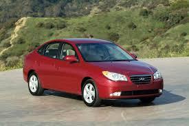 2009 hyundai elantra touring review 2009 hyundai elantra overview cars com