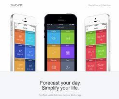 app design inspiration 10 mobile app websites for design inspiration