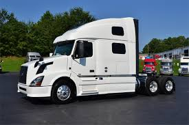 2013 volvo semi volvo trucks for sale in ga