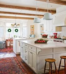 steffens hobick addition house steffens hobick our addition kitchen plans need