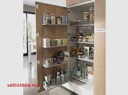 meuble cuisine porte coulissante meuble cuisine avec porte coulissante great meuble cuisine haut