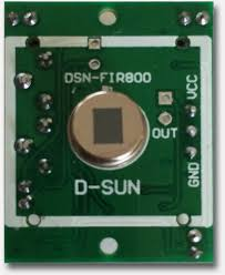 can you put a motion sensor on any light tweaking4all com testing and playing with pir sensors motion sensor