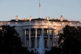 trump white house residence the revolving door at trump s white house keeps spinning msnbc