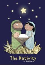 nativities songbooks for churches