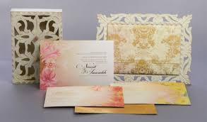 Indian Wedding Planner Book Turmeric Ink Invitations And Stationery Info U0026 Review Stationery