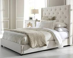 catchy collections of bed headboards ideas fabulous homes