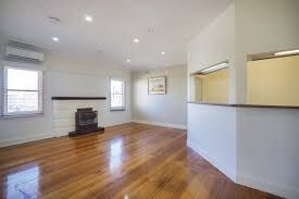 Laminate Flooring Doncaster 223 Doncaster Road Balwyn North Marshall White