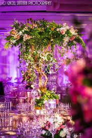tree centerpiece suhaag garden indian weddings indian wedding decorators
