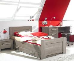 Bedroom Bedroom Furniture Next Day by Merry Bedroom Furniture For Children Large Size Of Bedroom Toddler