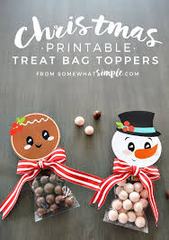 How To Make A Christmas Card Online - best 25 christmas treat bags ideas on pinterest christmas candy