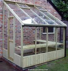 How To Build A Shed Out Of Scrap Wood by The 25 Best Small Greenhouse Ideas On Pinterest Diy Greenhouse