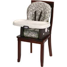 Graco High Chair Seat Pad Replacement Graco Space Saver High Chair Cover 100 Images Handmade And