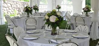 wisconsin wedding venues wisconsin wedding receptions magical weddings near madeline island