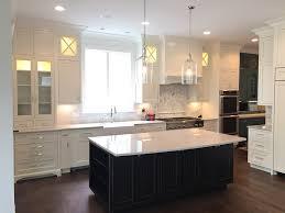 kitchen cabinets and bathroom vanity design chicago closets
