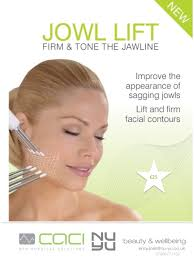 haircuts hide jowls improve the appearance of sagging neck and jowls with this