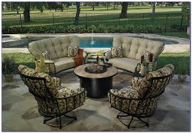 furniture clearance ow lee patio furniture clearance