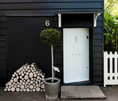 awesome black exterior paint ideas interior design ideas