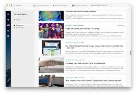 best mac web browser 2017 8 alternatives to safari macworld uk