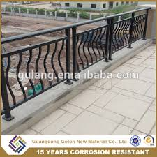 Iron Grill Design For Stairs Iron Grill Design For Veranda Iron Grill Design For Balcony