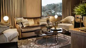 home design stores wellington luxury hotel wellington u2013 sofitel wellington