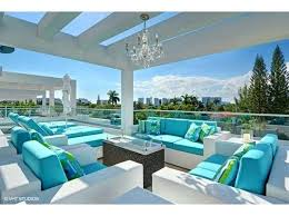 cheap mansions for sale mansions for sale in miami new luxury mini mansion in sunny isles
